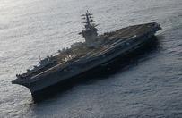 Kolejny incydent z udzia�em rosyjskiej fregaty na Morzu �r�dziemnym