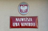 Sp�r o finanse kancelarii prezydenta Komorowskiego