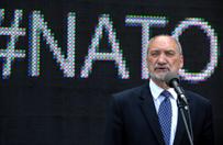 6 dni do szczytu NATO  Polsce