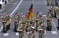 Niemiecki kontrwywiad zdemaskował 20 islamistów w szeregach Bundeswehry