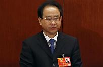 By�y doradca poprzedniego prezydenta Chin skazany na do�ywocie