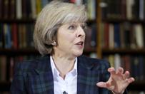 Polityczne trz�sienie ziemi po Brexicie. Establishment Wielkiej Brytanii run�� jak domek z kart