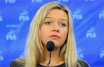 Sejm zdecydowa� o powo�aniu komisji �ledczej ds. Amber Gold