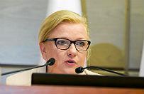Beata Kempa: premier Beata Szydło czuje się dobrze, nawet dziś może podejmować decyzje