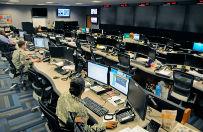 Cybernetyczna wojna USA-Chiny. Ameryka�ska strategia odstraszania chi�skich haker�w nie dzia�a