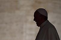 Papie� usun�� z urz�du kontrowersyjnego biskupa brazylijskiego