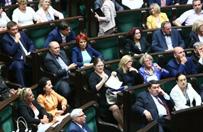 Sejm przyj�� poprawki Senatu do ustawy o TK