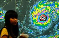 Papua Nowa Gwinea: silne trzęsienie ziemi. Ostrzeżenie przed tsunami