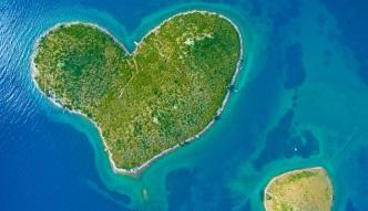 Wszystko, co warto wiedzieć o Chorwacji