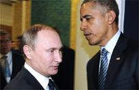 S�awomir Sierakowski: Obama nie skrytykuje publicznie Dudy