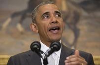 Prezydent Obama: sojusz USA z Europ� przetrwa