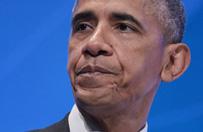 Obama skr�ci swoj� wizyt� w Europie