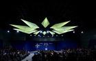 Eksperci: szczyt NATO udany, najwa�niejsze wzmocnienie wschodniej flanki