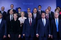Brytyjskie media: Grecja budzi niepok�j NATO