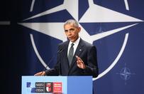 """""""Kommiersant"""": NATO wyda�o w Warszawie wyrok na Rosj�"""