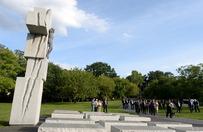 Historyk: nie wszyscy Ukrai�cy popierali dzia�ania UPA