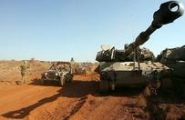 10 lat od wojny izraelsko-liba�skiej