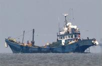 USA: roszczenie Chin do cz�ci morza bezzasadne