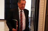 K�opoty Jana Szyszki z o�wiadczeniem maj�tkowym? CBA przeanalizuje dokumenty