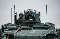 Szwedzki ekspert: Putin wpycha nas do NATO