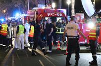 Zamach w Nicei. Polscy politycy i internauci sk�adaj� kondolencje na Twitterze