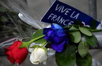 Atak terrorystyczny w Nicei. Jacek �akowski: w obliczu tragedii prosz� o powag�