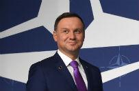 CBOS: prezydent Andrzej Duda, premier Beata Szyd�o oraz Pawe� Kukiz liderami rankingu zaufania