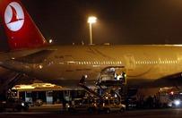 Strza�y w Ankarze i na lotnisku w Stambule
