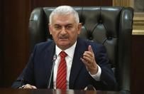 Premier Turcji: rz�d nadal sprawuje w�adz�