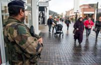 """Francuskie """"zakazane strefy"""". Jak islamskim ekstremistom uda�o si� zasia� swoje ziarno?"""