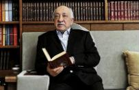 Prezydent Turcji oskar�a o zamach stanu jedn� osob�. Kim jest Fethullah Gulen?