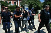 Po nieudanym puczu w Turcji zatrzymano ju� tysi�ce os�b. Minister zapowiada kolejne aresztowania