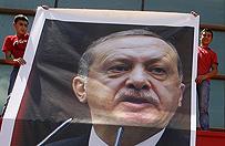 #dziejesienazywo Repetowicz o Turcji: to dopiero pocz�tek, b�dzie czystka i masowe aresztowania