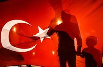 Niemcy: przywr�cenie kary �mierci by�oby ko�cem rozm�w UE z Turcj�