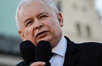 Jakub Majmurek: Polska b�dzie jak Turcja?
