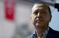 Niemiecki rz�d przeciw otwarciu nowych rozdzia��w w rozmowach Turcja-UE