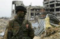Niespokojnie w Donbasie. Tragiczny bilans ostatnich 24 godzin