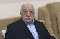 Aresztowano bratanka muzułmańskiego kaznodziei Fethullaha Gulena