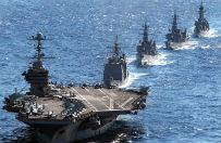Najpot�niejsze marynarki wojenne 2030