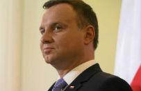 TNS Polska. Polacy ocenili prezydenta, premier i rz�d