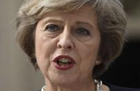 """Theresa May przyleci do Polski i spotka si� z premier Beat� Szyd�o. """"Tematem rozm�w Brexit oraz relacje polsko-brytyjskie"""""""