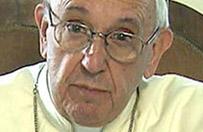 Papie� do Polak�w:  jeste�cie narodem, kt�ry w swojej historii przeszed� przez wiele pr�b