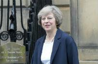 Wielka Brytania zrezygnowa�a z przewodnictwa Unii Europejskiej