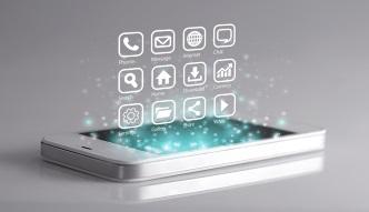 Darmowe aplikacje i to bez reklam? Mogą zbierać o tobie informacje