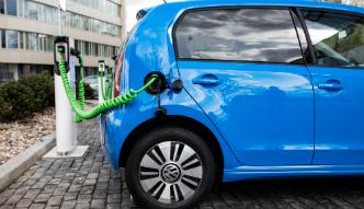 Nie stać nas na alternatywne źródła energii dla aut?