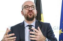 Burza w Belgii po kontrowersyjnej wypowiedzi. Ambasador Turcji w Brukseli publicznie przeprasza