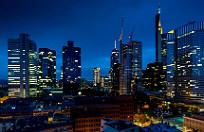Czy grozi nam wielki krach bankowy w Europie? Jan Toporowski wyja�nia