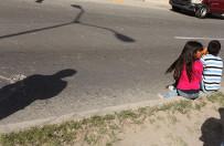 Dzieci w szponach meksyka�skich karteli narkotykowych