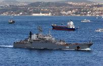 Turcja rosyjskimi drzwiami do Afryki i na Bliski Wsch�d. To dlatego Erdogan mo�e liczy� na poparcie Kremla