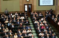Kandydaci PiS Witold Ko�odziejski i El�bieta Wi�c�awska-Sauk wybrani do KRRiT